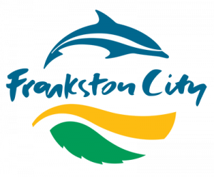 Frankston City Council logo